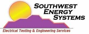 southwest energy